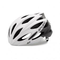 Giro Savant Mips Road Helmet  Matte White/Black  Large/15 - B00MX8YX6Y