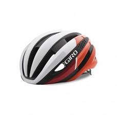 Giro Synthe Helmet Matte Red  M - B0762NKKG3