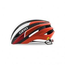Giro Synthe MIPS Helmet Matte Red  M - B075RML669