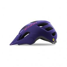 Giro Verce MIPS Women's Mountain Helmet - B075RT21YL