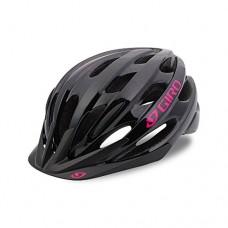 Giro Verona Womens Cycling Helmet Black Tonal Lines Universal Women's (50-57 cm) - B01LKXNW1Y