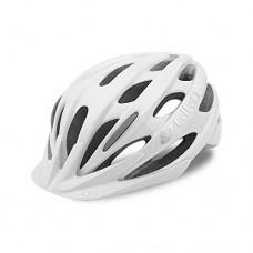 Giro Verona Womens Cycling Helmet White Tonal Lines Universal Women's (50-57 cm) - B01LKXO3PS