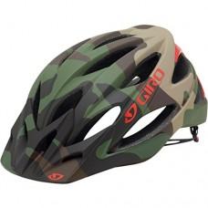 Giro Xar Cycling Helmet - B004L947GO