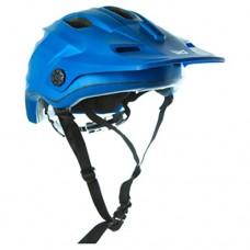 Kali Protectives Maya Enduro Helmet - B00UJHRIIG