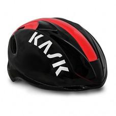 Kask CPSC Infinity Bike Helmet - B01N1YVHNV