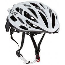 Kask Mojito Helmet - B01M9GHGGP