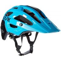 Kask Rex MTB Helmet - B01CISAW3Q