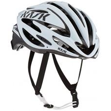Kask Vertigo 2.0 Helmet - B01MG5XBTX