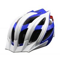 Livall BH100 Bling Helmet with Bling Jet Controller - B01I2OPPVE