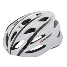 Louis Garneau - HG Astral Cycling Helmet - B00O83DHFK