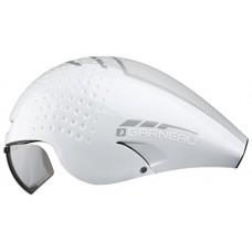 Louis Garneau P-09 Helmet - Men's - B00VHFQUG0