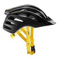 Mavic Crossmax SL Pro Helmet - B01MY4L51M