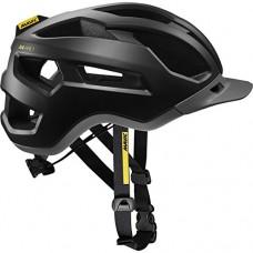 Mavic XA Pro Helmet - B07FYT7HBS