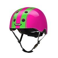 Melon Decent Double Urban Active Helmet - B01A9M01RK