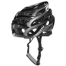 Orbea Odin Cycling Helmet - B00XOKAL1Q