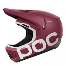 POC Coron Soderstrom Edition Bike Helmet - B0178BQHF0