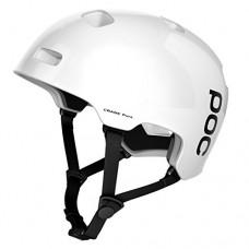 POC Crane Pure (CPSC) Bike Helmet - B0178BRZOM