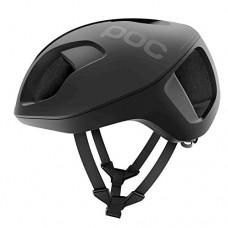 POC - Ventral SPIN  Cycling Helmet - B07B7L26T5