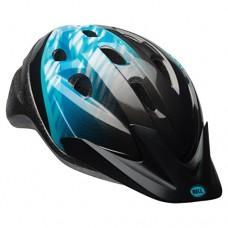 Richter Youth Helmet - B078H3DDXM