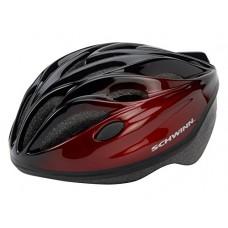 Schwinn Aereos Adult Bike Helmet (Colors May Vary) - B000DZBK6K