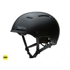 Smith Optics Axle MIPS Adult MTB Cycling Helmet - B0188N40R4
