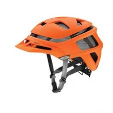 Smith Optics Forefront All Mountain Bike Helmet - B00KMNGQOY