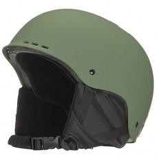 Smith Optics Unisex Adult Holt Snow Sports Helmet - B003PBEK0M