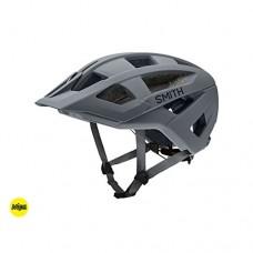 Smith Venture MIPS Helmet - B0761QFPJD